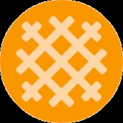 Recipes SEO Analyzer logo
